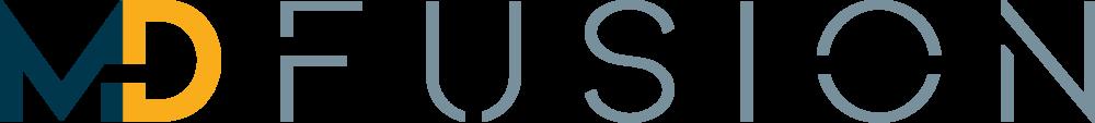 MD Fusion Logo_transparent.png