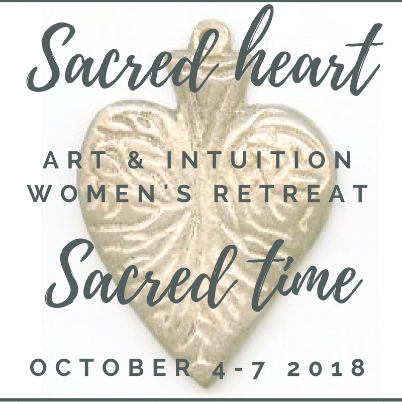 sacred-heart-retreat-gray-2018.png