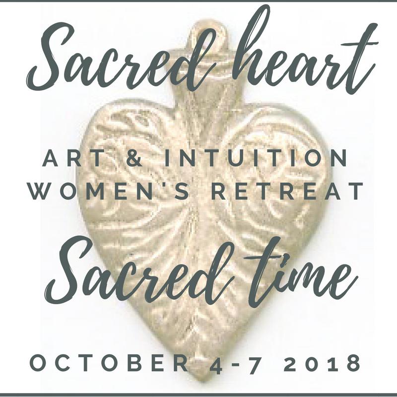 sacred-heart-retreat-gray-2018.png