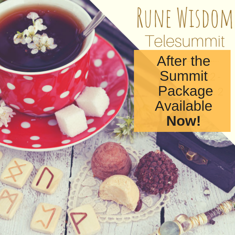 rune-wisdom-telesummit-low-price-package-now.png