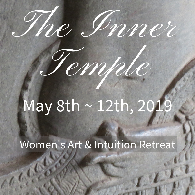 the-inner-temple-womens-retreat-2019.png