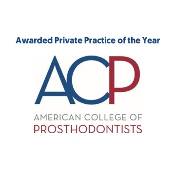 best-colorado-prosthodontist.jpg