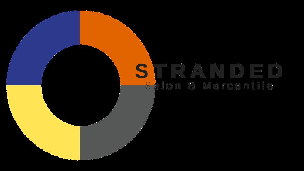 STRANDED-5.png