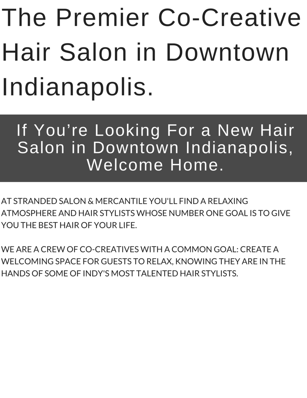 Stranded Salon Text Block.png