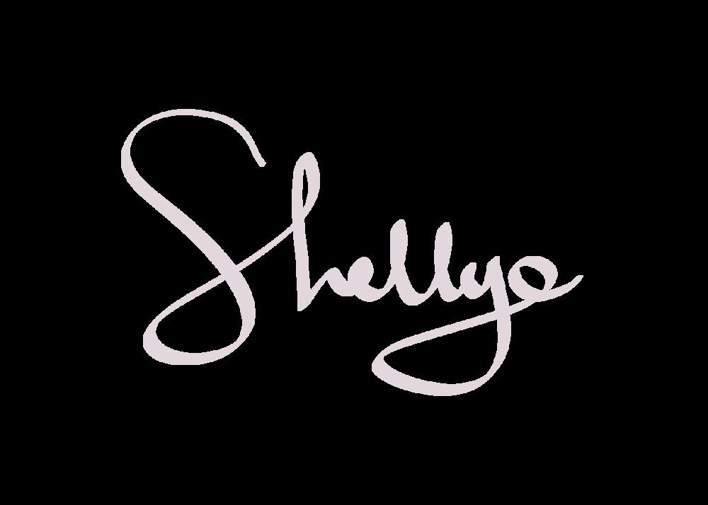 shellye-logo-03.png