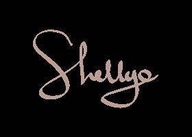 shellye-logo-05_resize 280x200.png