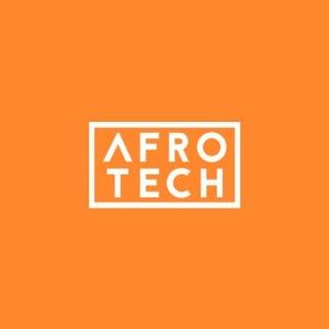 Afro Tech