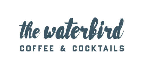 The Waterbird