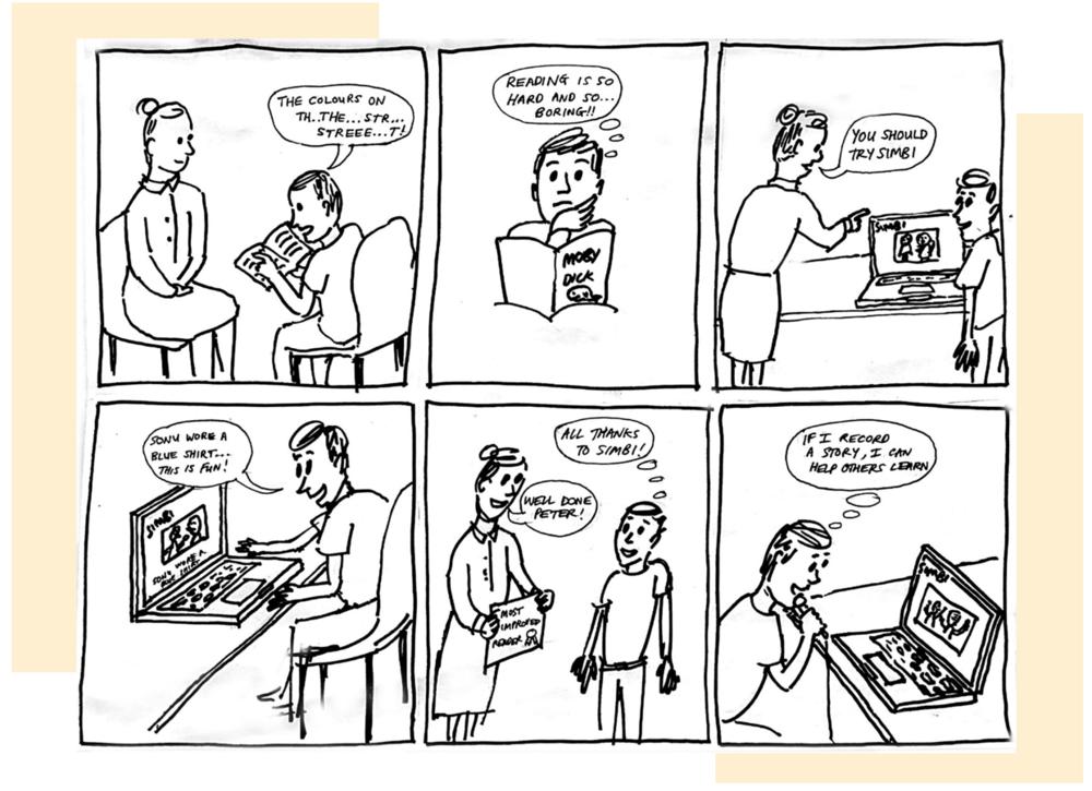 simbi storyboard.png