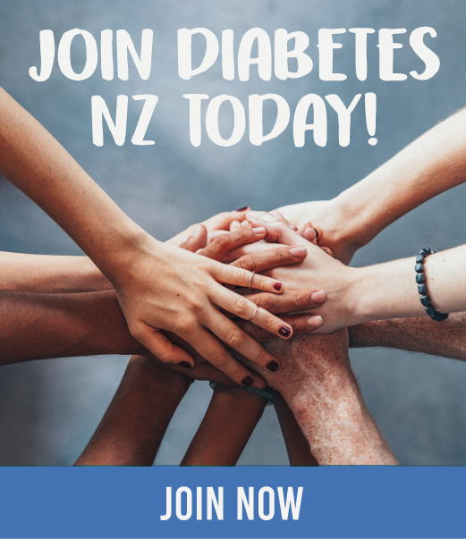 Diabetes.org.nz_elements-11.png