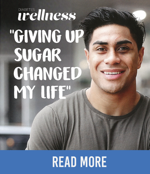 Diabetes.org.nz_elements-15.png