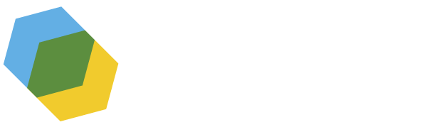 Diabetes.org.nz_LOGO.png