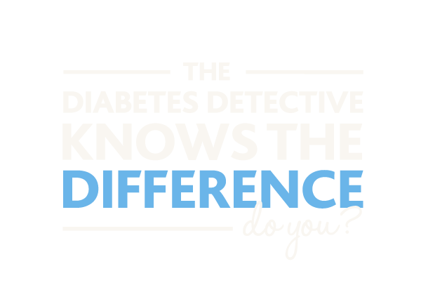 Diabetes.org.nz_Diabetes-Detective_Text.png