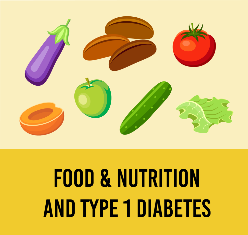 Type 1 diabetes_Artboard 1p copy 7.png