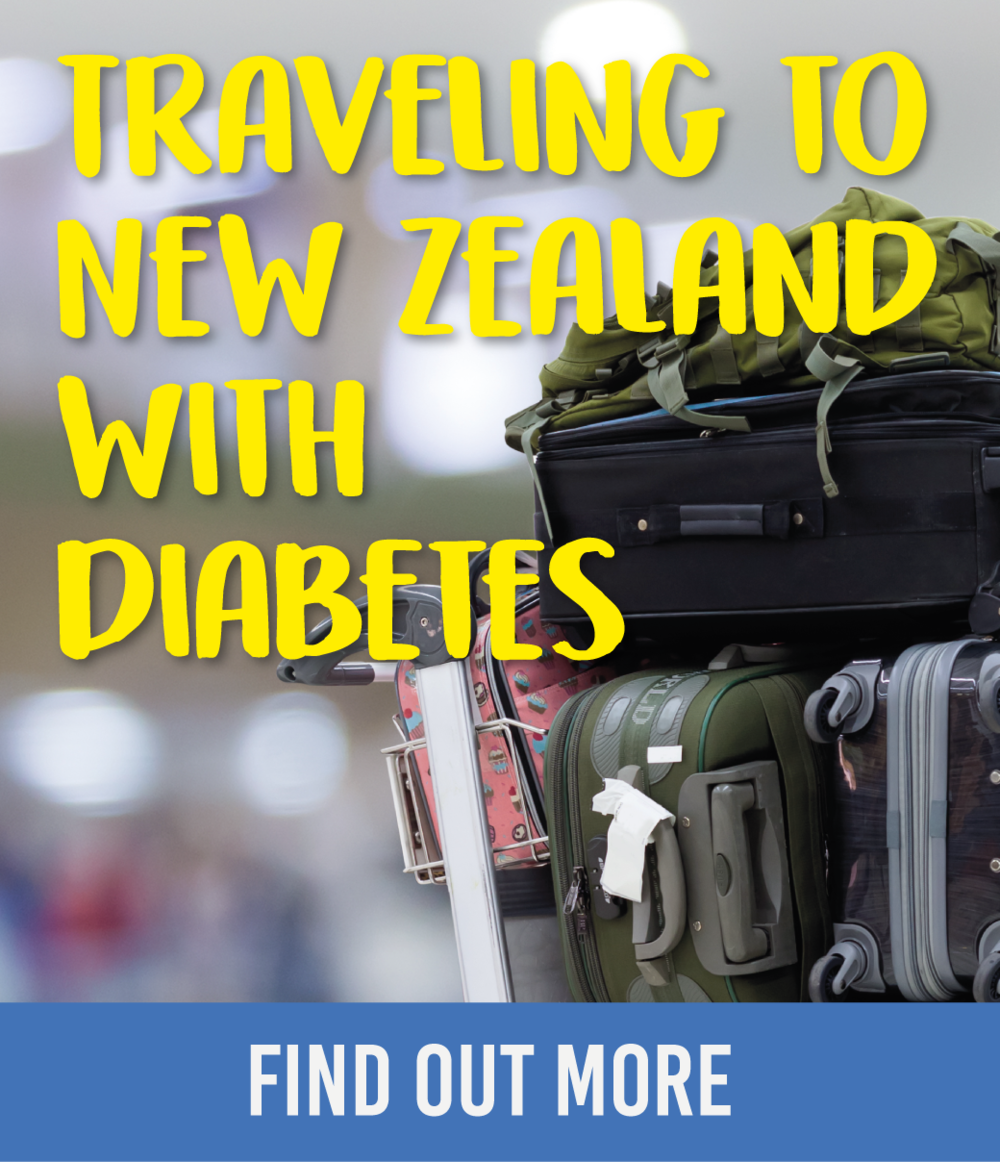 Diabetes.org.nz_elements-26.png