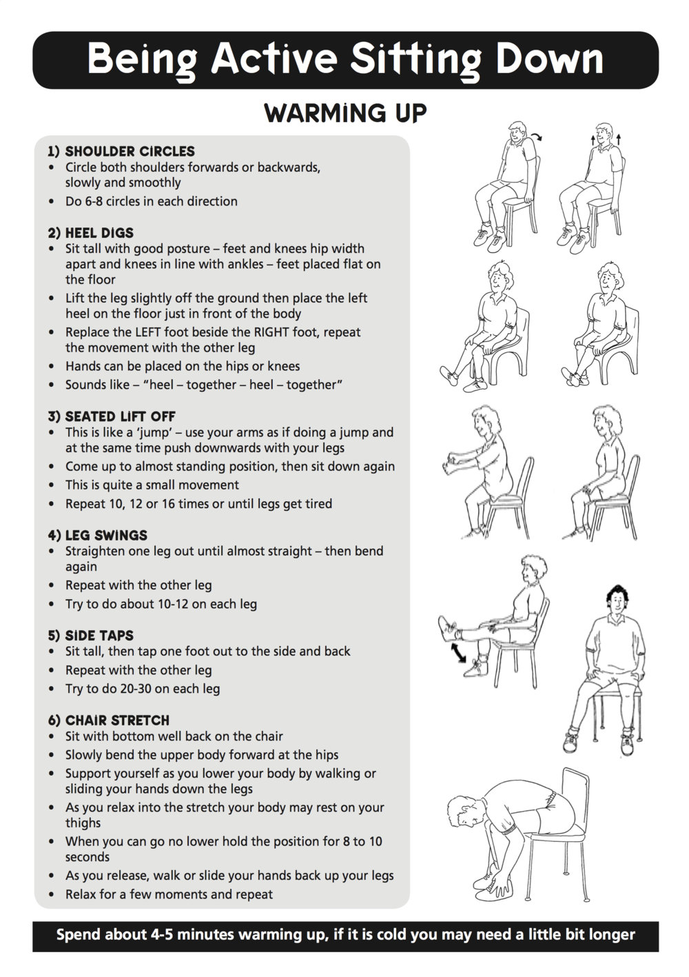 Seated_exercise_flyer_low_res_1.png