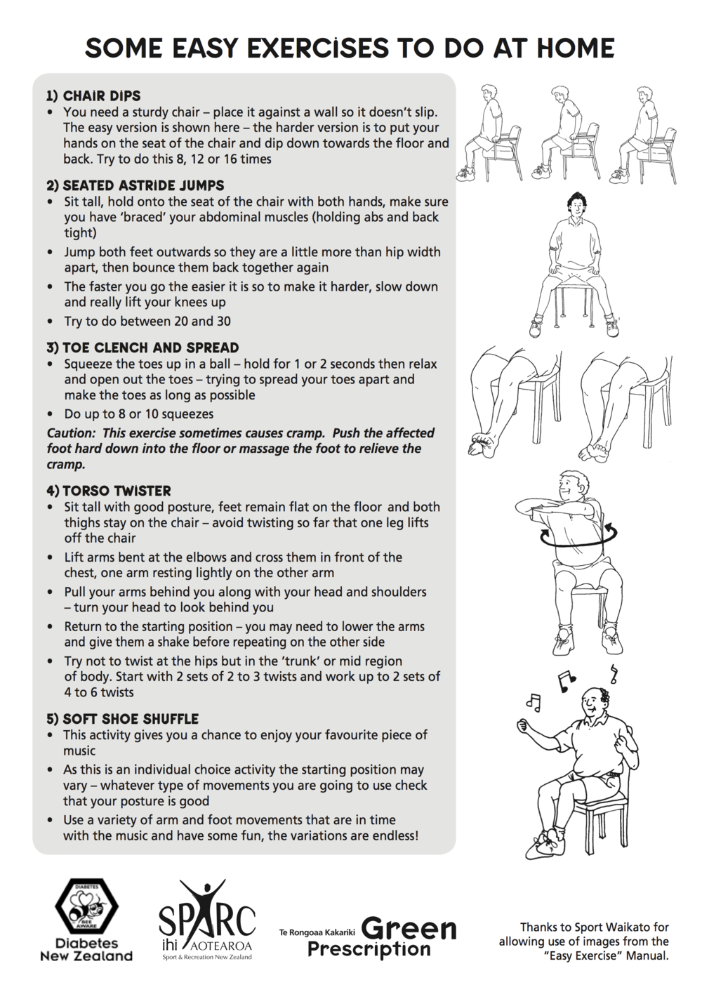 Seated_exercise_flyer_low_res_2.png
