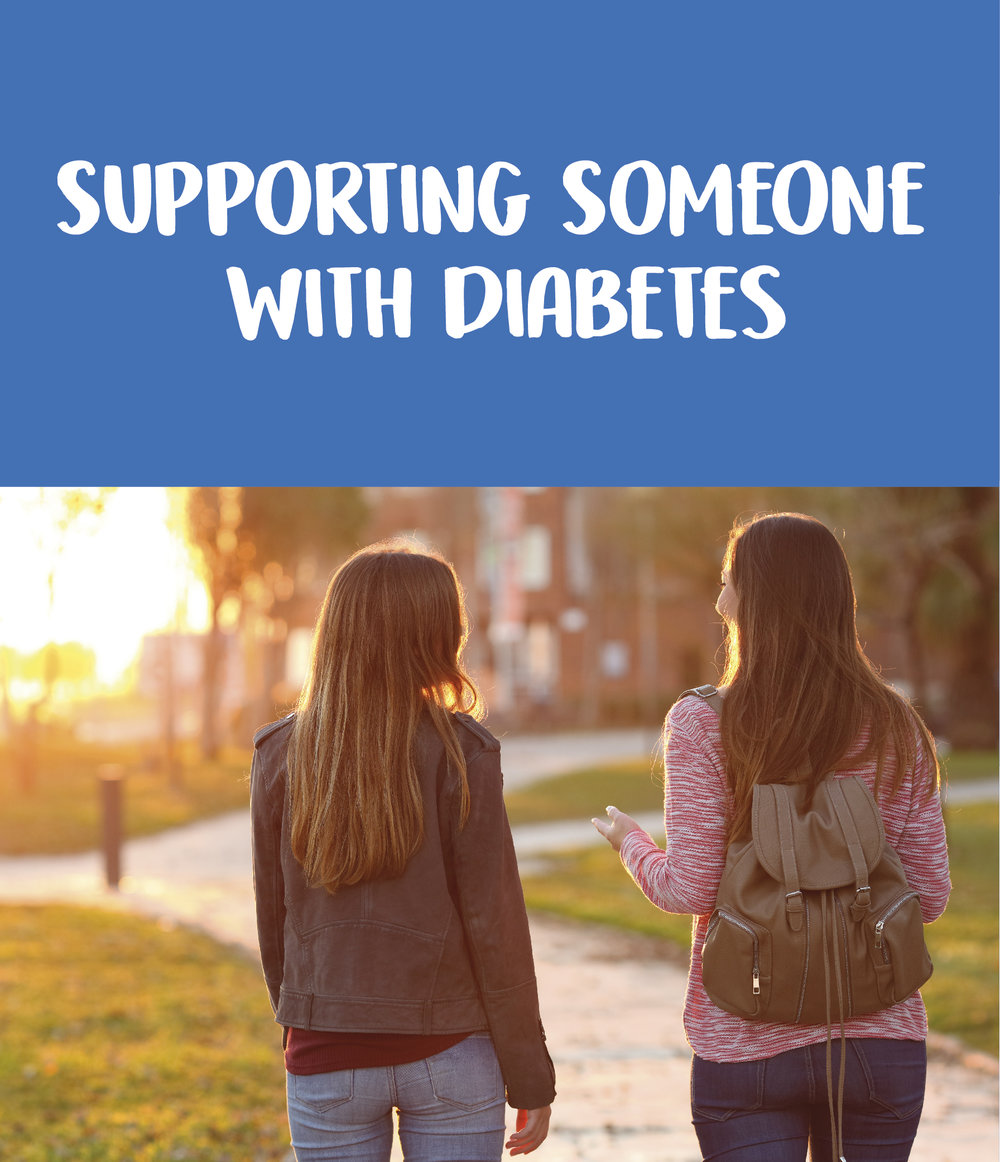 Diabetes.org.nz_elements_TOOLKIT-36.jpg
