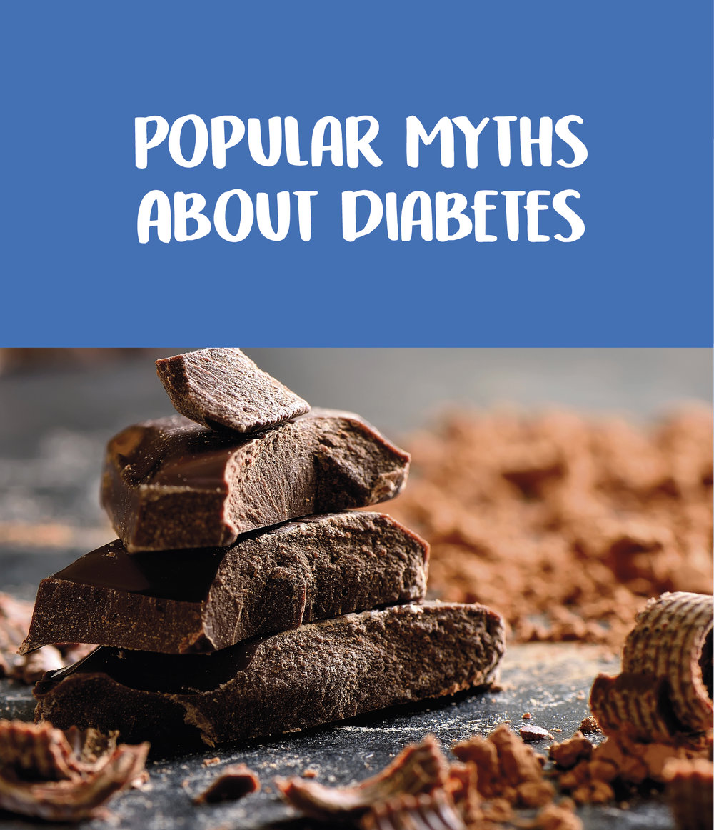 Diabetes.org.nz_elements_TOOLKIT-40.jpg