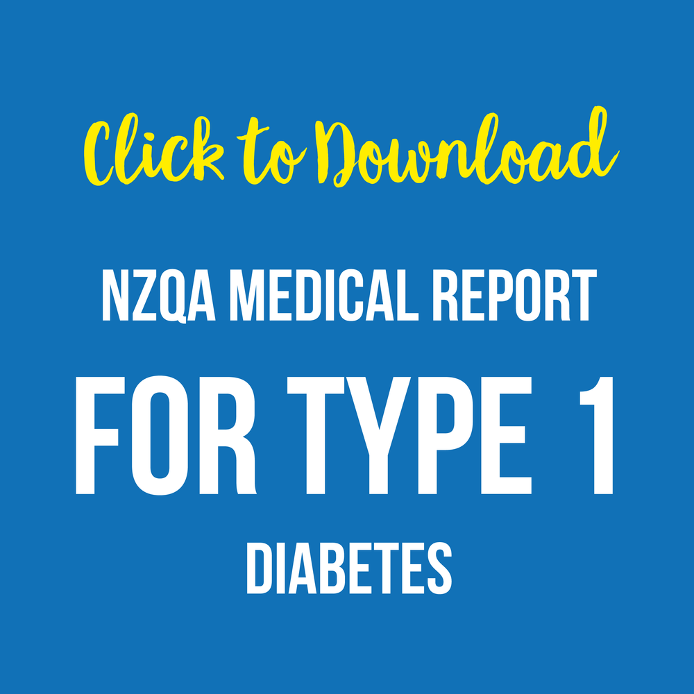 Diabetes.org.nz_elements_TOOLKIT_Banner-11.png