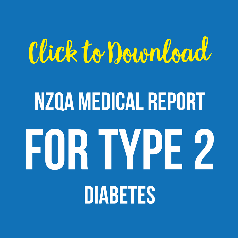 Diabetes.org.nz_elements_TOOLKIT_Banner-12.png
