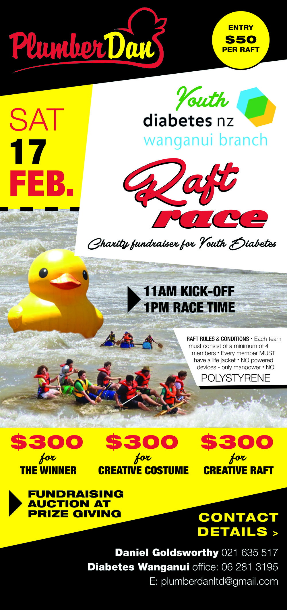 Wanganui River Raft Flyer.jpg