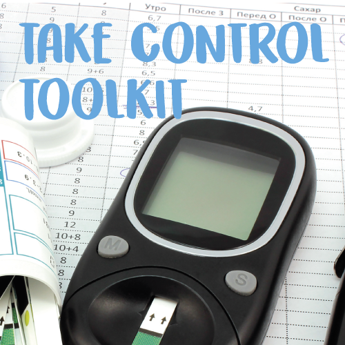 Diabetes.org.nz_Resouces-page_take-control-tool-kit.png