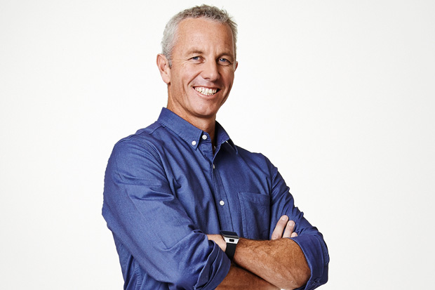 mark_richardson_the_blocknz_2014.jpg