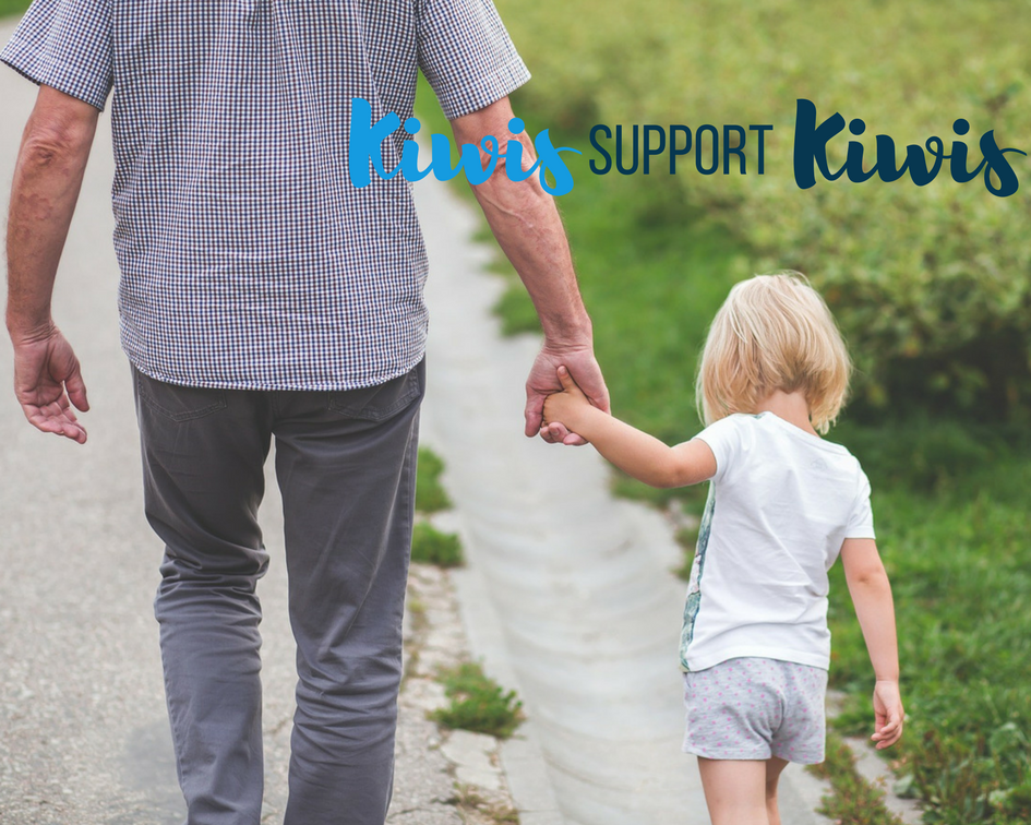 kiwis support kiwis.png