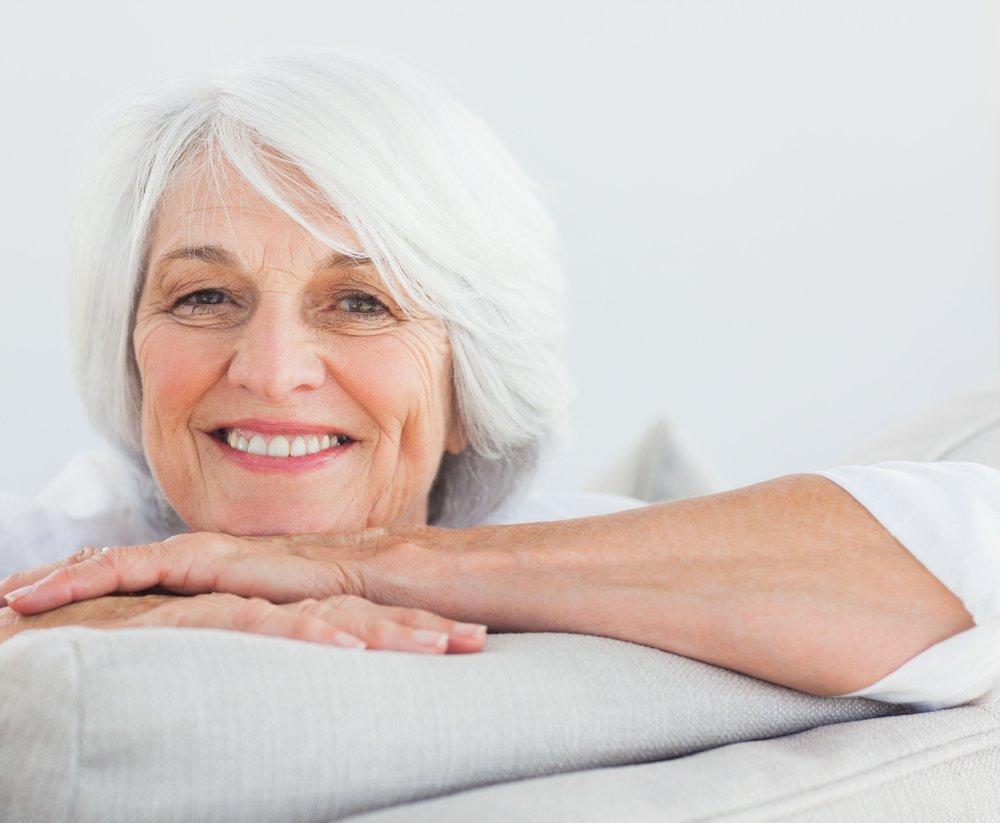 older-woman-white-hair.jpg