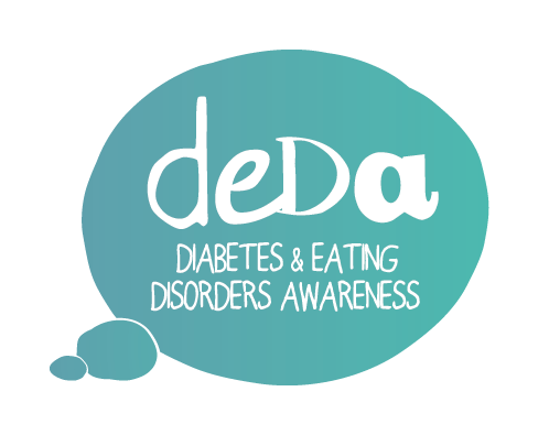 DEDA LOGO July 15.png