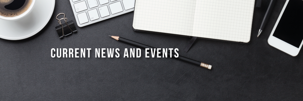 Waikato-Elements_News-&-events.png