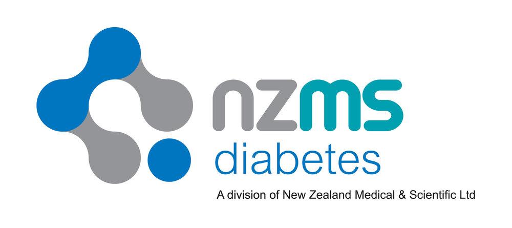 NZMS-Diabetes-division.jpg