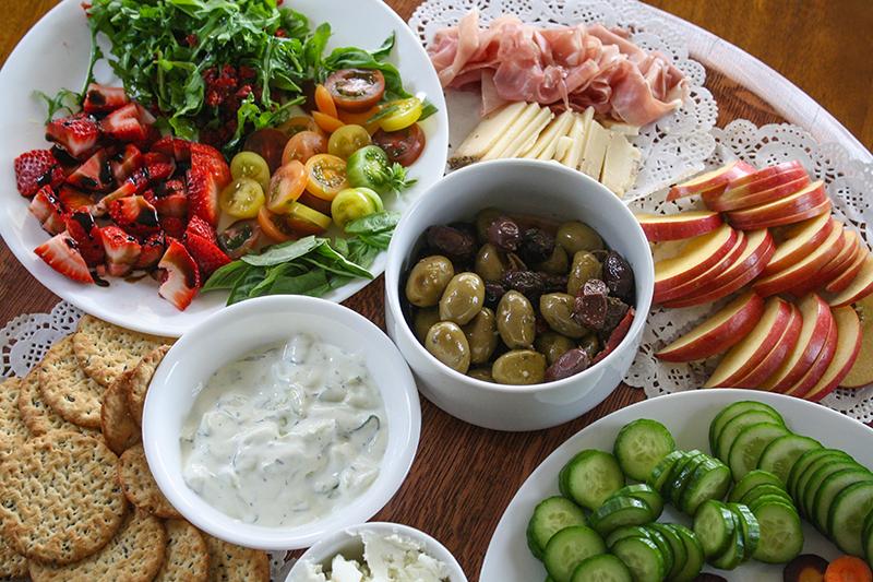 food_image_web.jpg