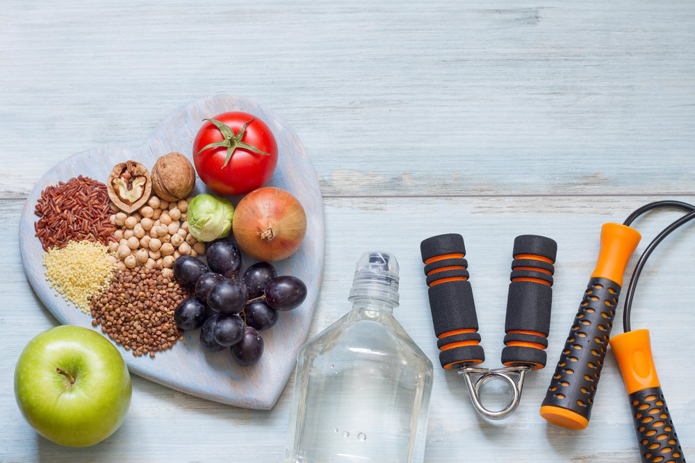 Healthy-lifestyle-concept-with-diet-and-fitness-512686666_5184x3456.jpg