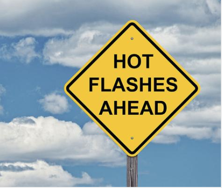 Some of my Favorite Blogs & Info Links For YOU on Menopause! — Karen