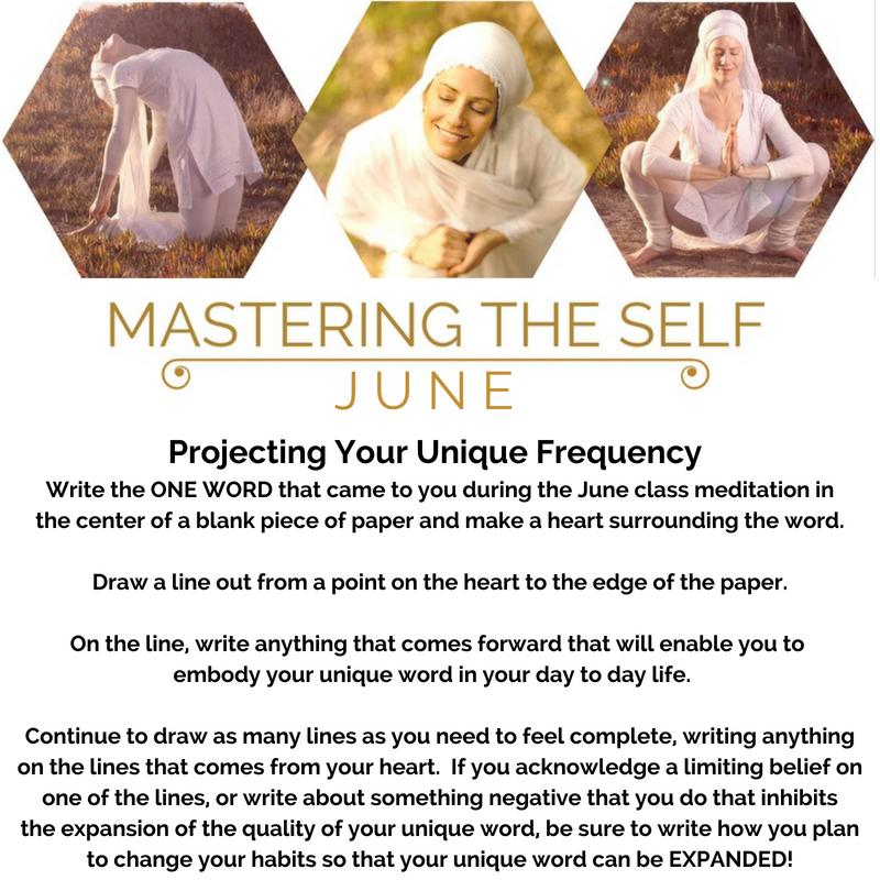 June Mastering the Self Journal Prompt.jpg