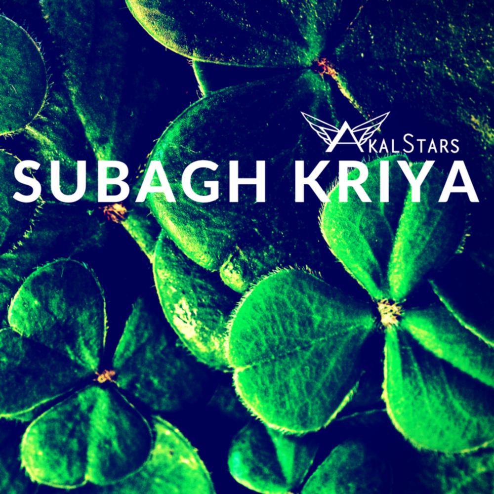 SUBAGH_KRIYA_1400x1400.png