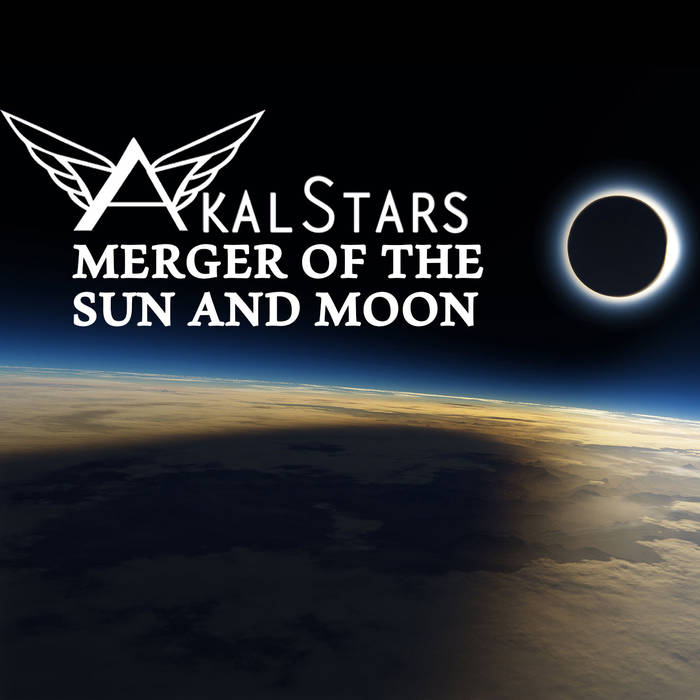 merger of sun and moon.jpg