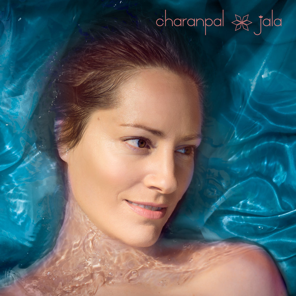 Jala by Charanpal Cover.jpg