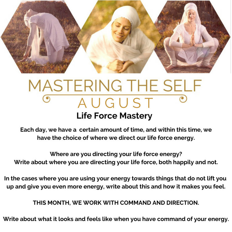 mastering the self august life force mastery journal prompt.jpg
