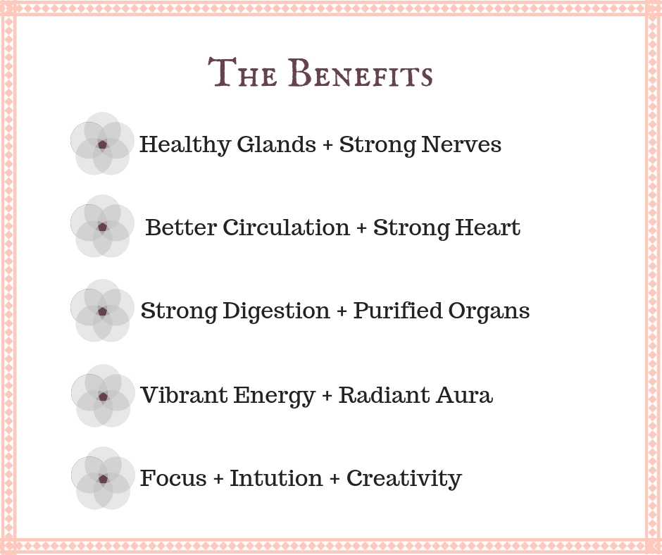 the benefits.jpg