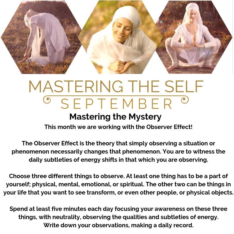 mastering the self journal prompt september.jpg
