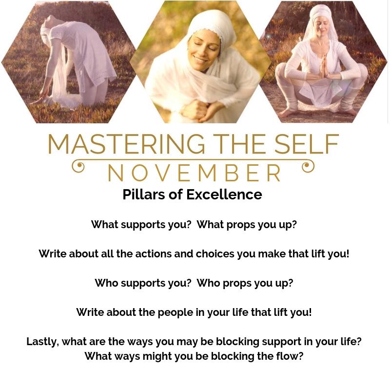 Copy of mastering the self journal prompt November.jpg