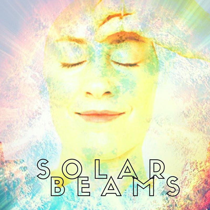 SOLAR BEAMS.jpg