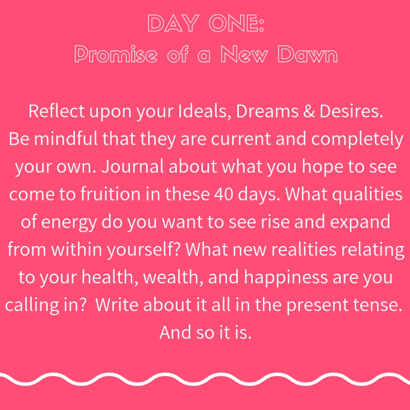Miracle Frequency Day One Journal Prompt Promise of a New Dawn.jpg