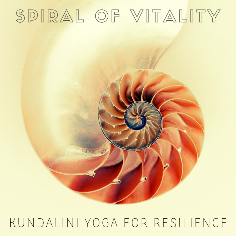 Spiral of Vitality (1).png