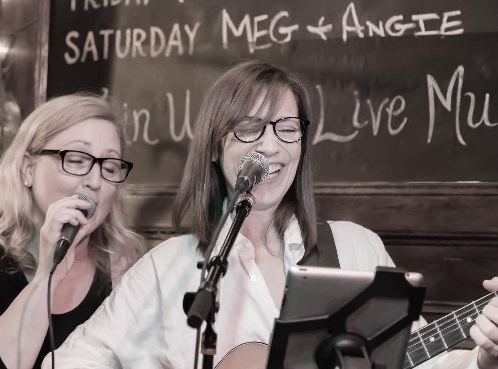 Meg Murray and Angie Miller.jpg