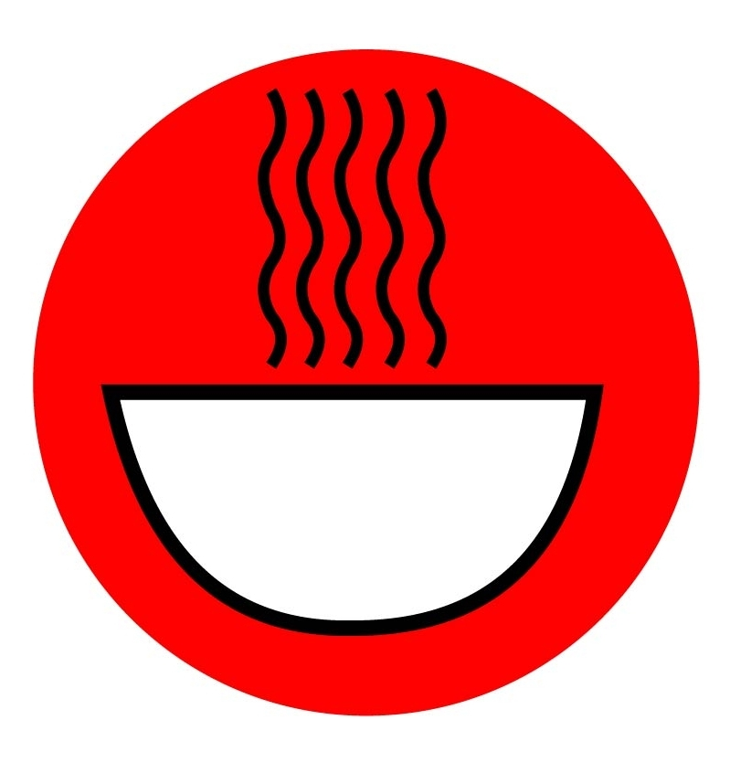 AsianCraving_Icons-01.jpg