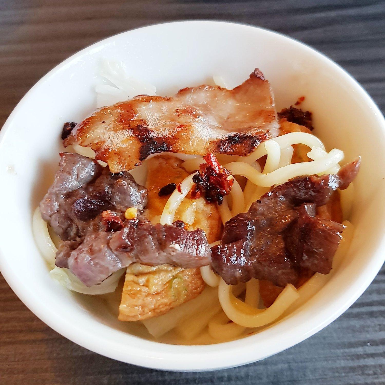 Bbq Restaurant Rotterdam.The Asian Craving The Asian Craving Blog